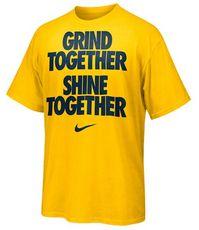 Nike Basketball Shirt Sayings Images