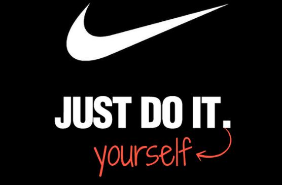 Just do it yourself autoaprendizaje y dyi en social media just do it yourself autoaprendizaje y dyi en social media smintelligence solutioingenieria Image collections