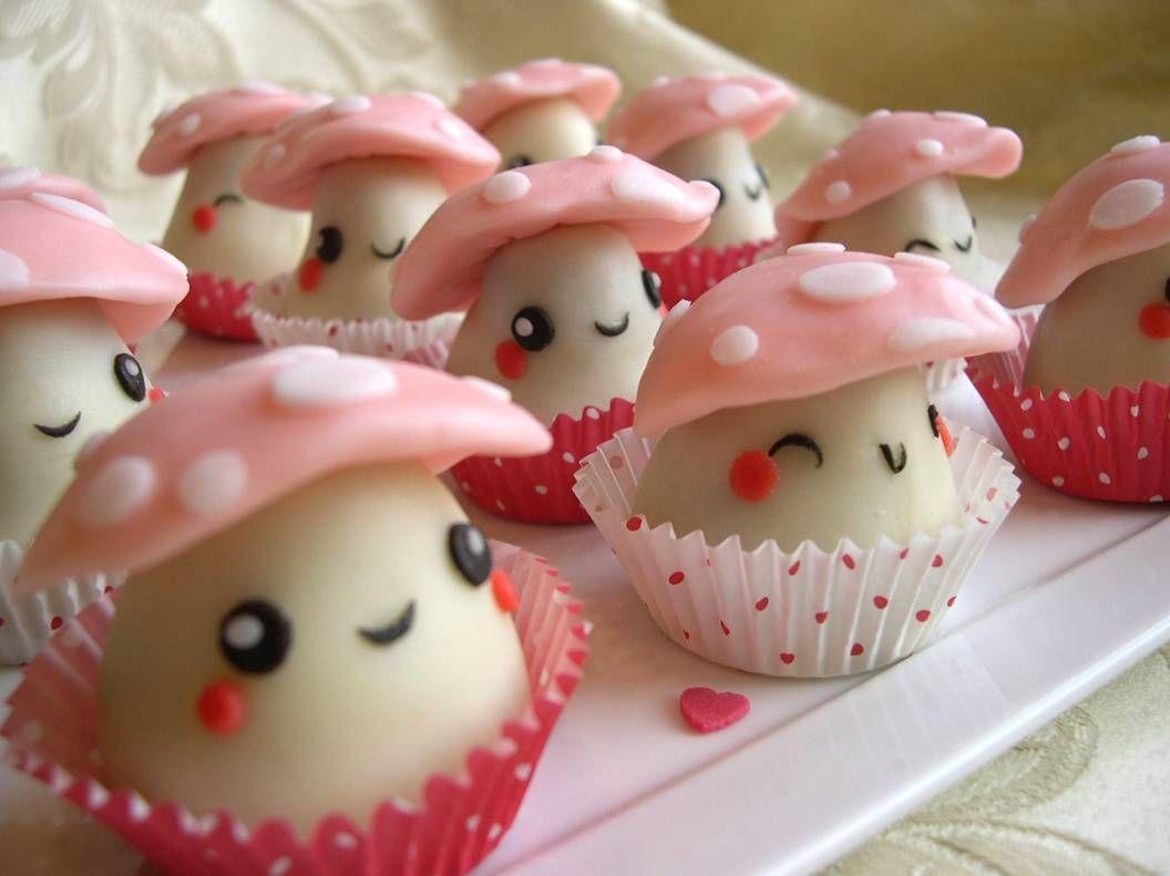 Japanese Cake Decorating Ideas