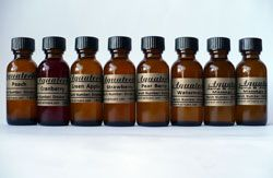 Supplier In Canada For Bulk Apothecary Supplies Of All Kinds