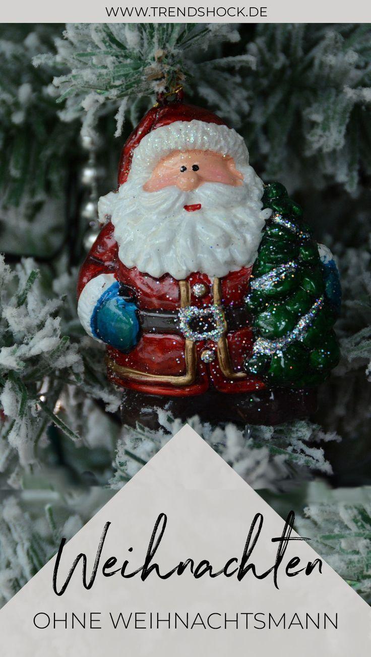 Weihnachten Ohne Kinder