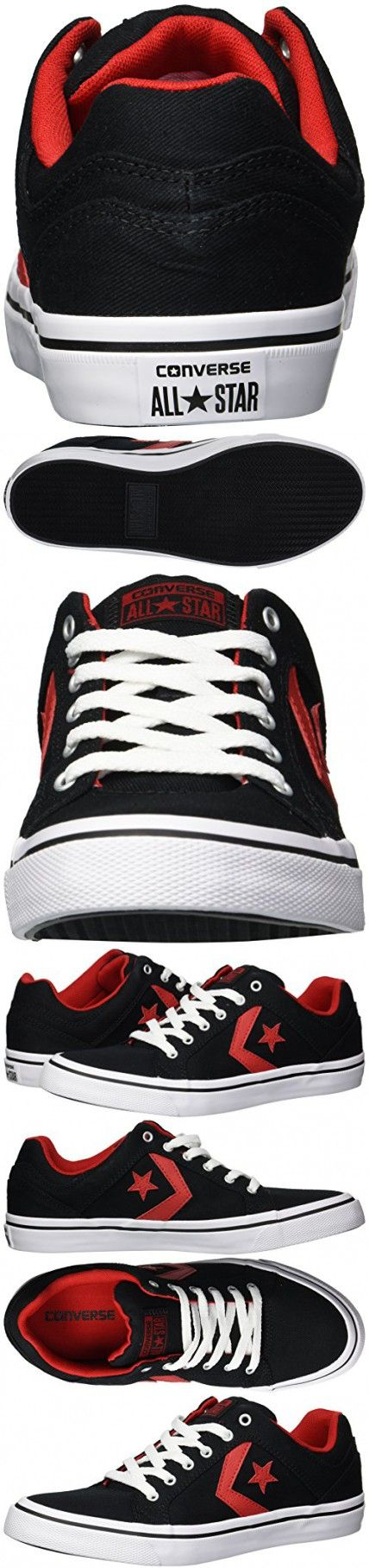 converse el distrito shoes mens