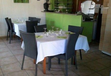 Immobilier Reunion Location Restaurant Tout Equipe Et Amenage A Saint Paul La Reunion La Reunion Restaurant Location