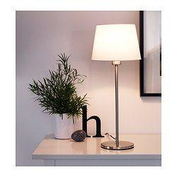 FurnishingsLámpara de ikeaIkea and y Home Furniture dxerCBWQo