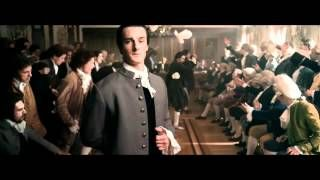 Assassin's Creed 3 – Rise Trailer Legendado