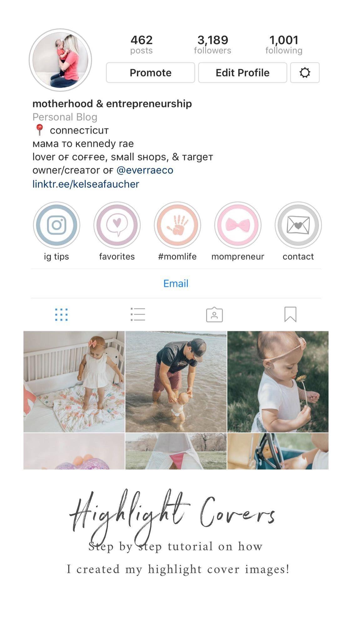 Pin On Motherhood Lifestyle Blog