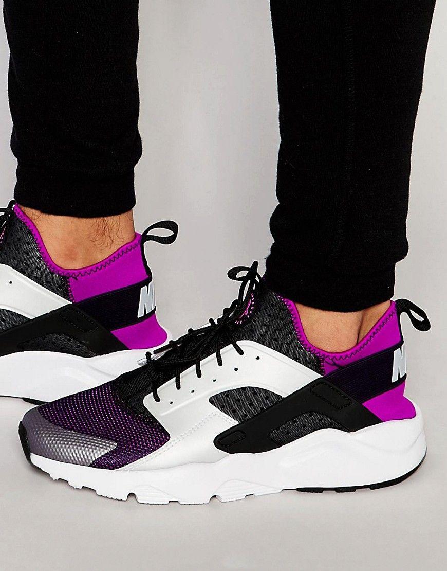 best sneakers 9fb95 90b3a ... canada nike air huarache run ultra 8d5b6 e7ecd