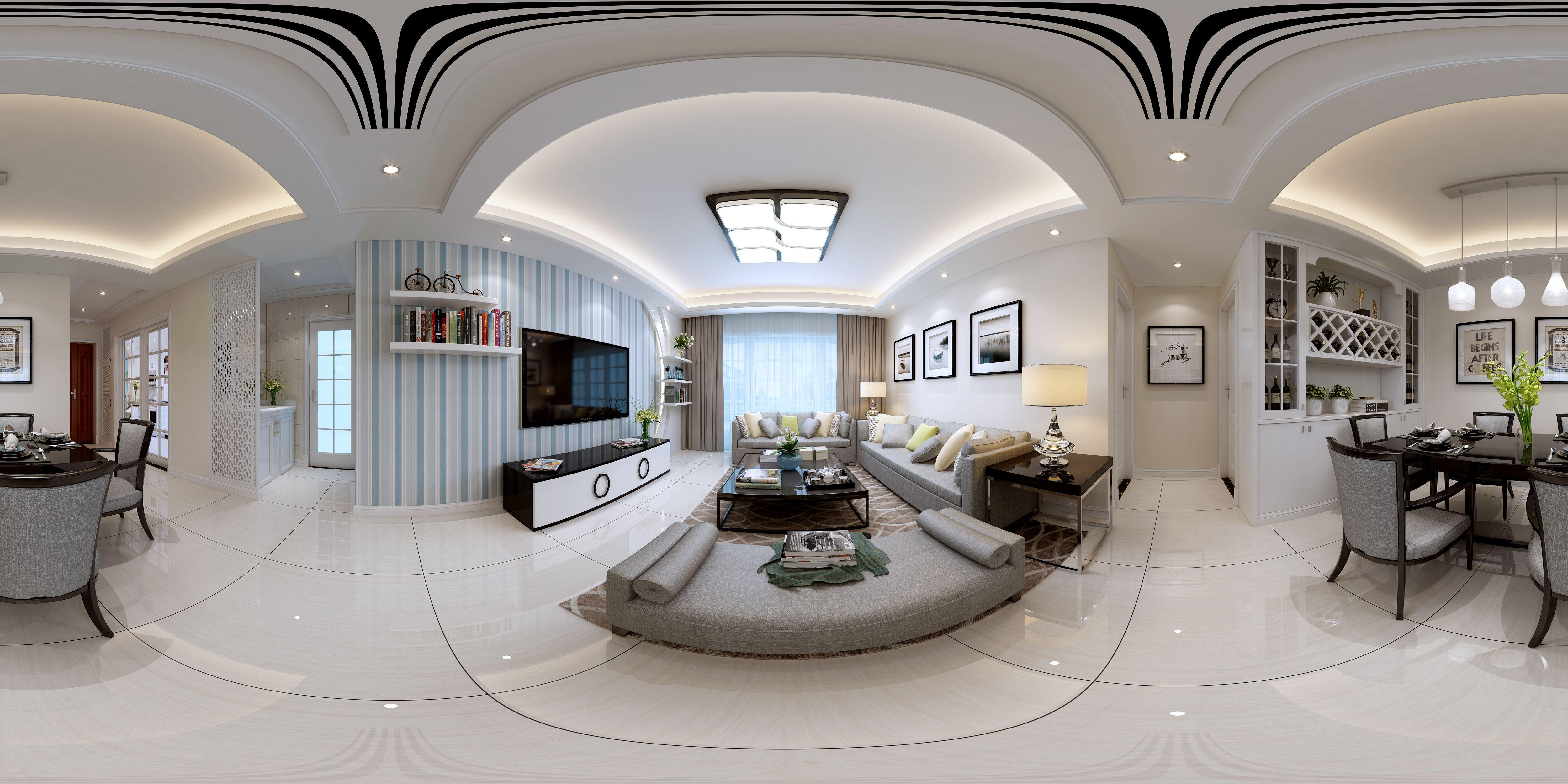 Google Street View Trusted Photographer Professional Virtual Tour Classy Virtual Living Room Designer Free Decorating Inspiration