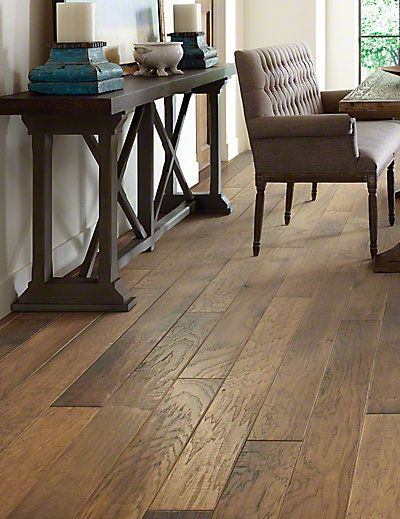 Anderson Bernina Hickory Fora Hardwood Flooring Available At Market