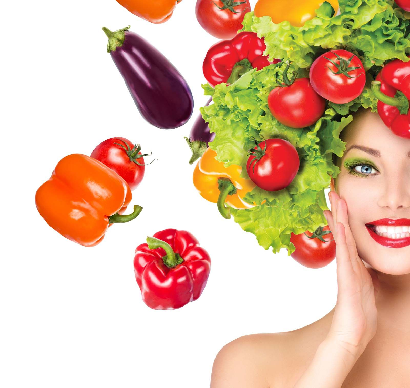 Food and Your Skin:  Does it matter what you eat:  Get the TRUTH: http://www.platinumskincare.com/blog/-the-truth-about-food-and-your-skin-does-it-matter-what-you-eat/#_a_tsr