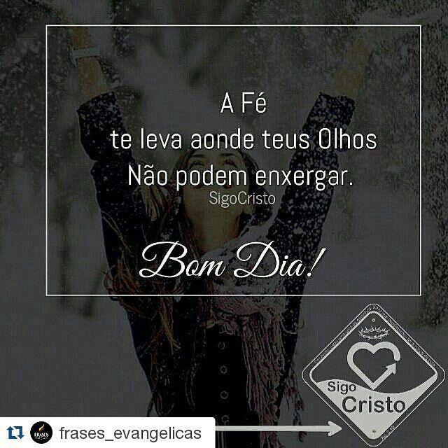 Ver esta foto do Instagram de @casaisdosenhor • 149 curtidas