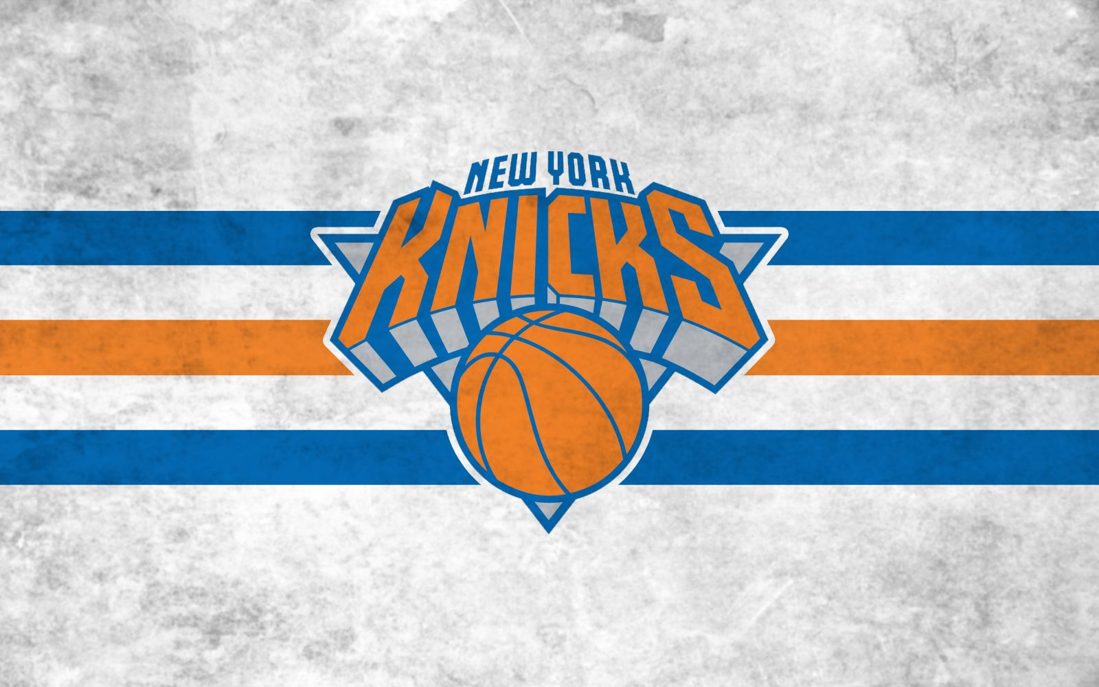 New York Knicks Hd Wallpapers Nba New York New York Knicks New