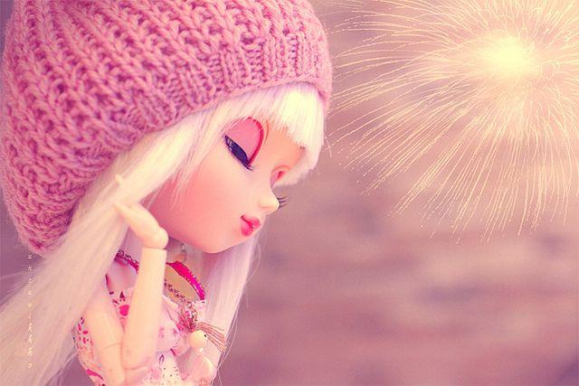 ADAW 48/52 Gentle breeze of the new year by Untuvikko, via Flickr