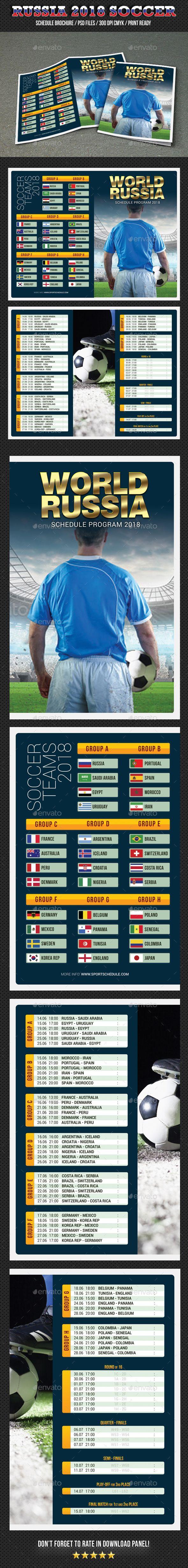 copa del mundo dinamarca australia