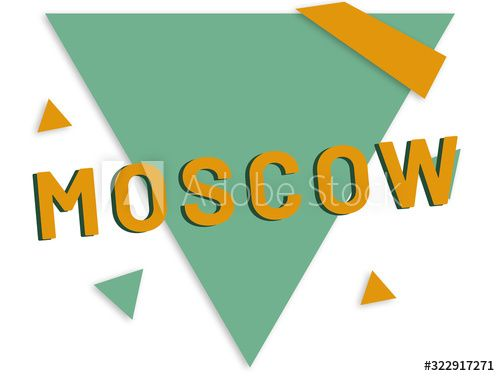 web Label Sticker Moscow , #affiliate, #Label, #web, #Moscow, #Sticker #Ad