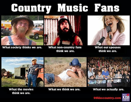 a078440acaae50341282e1aa59a1d11f country music fans no we are not hillbillies roaming the country