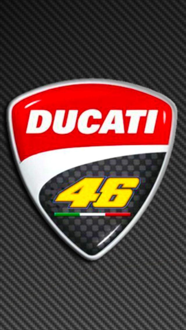 Ducati Logo Awesome Motorcycles Pinterest Ducati Ducati