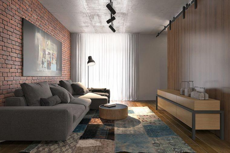 25 idées pour bien aménager un petit appartement ou un studio