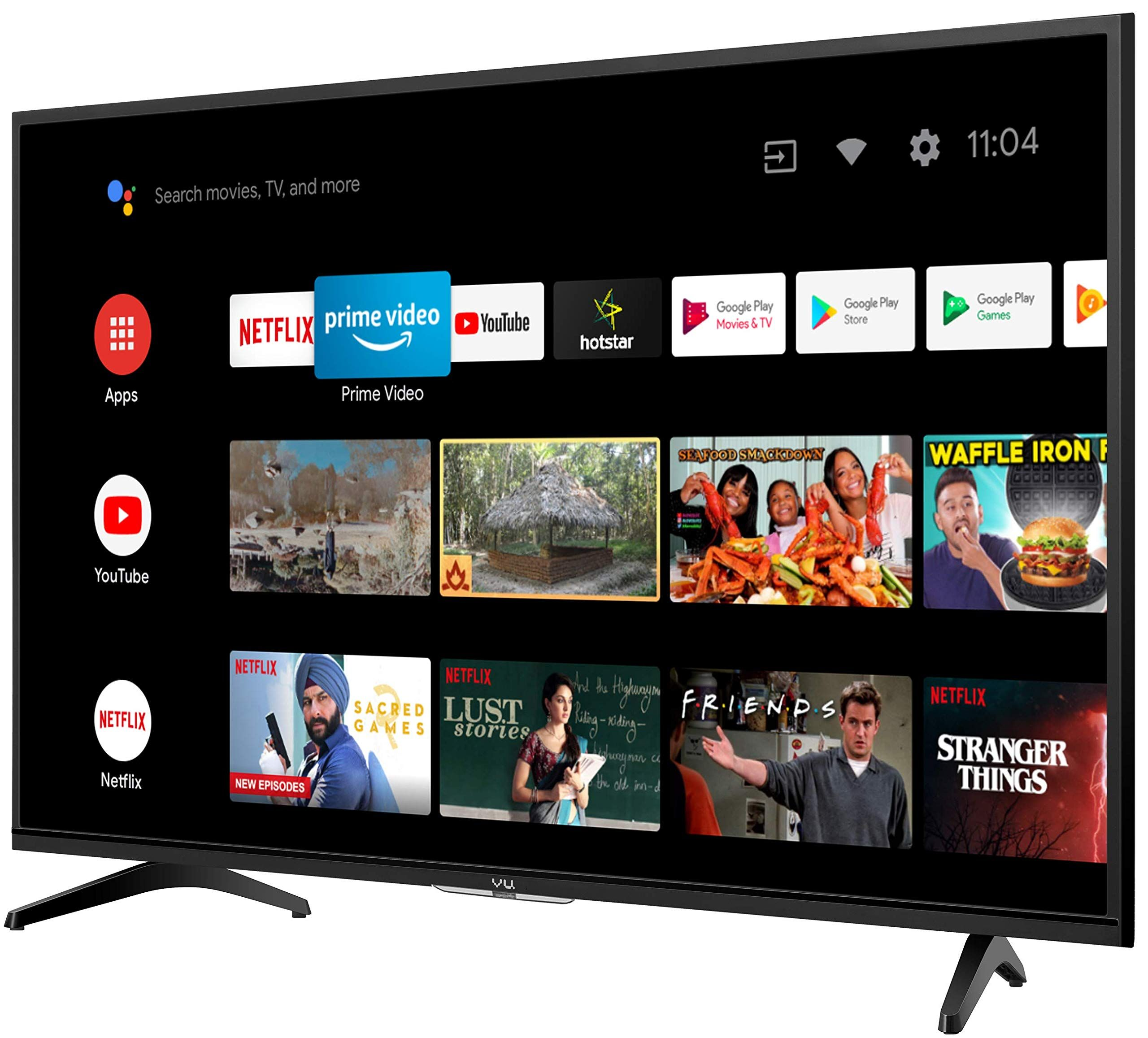 a07849ad7146c82a1834ca10fc837ffc - How To Get Google Play Store On Lg Tv