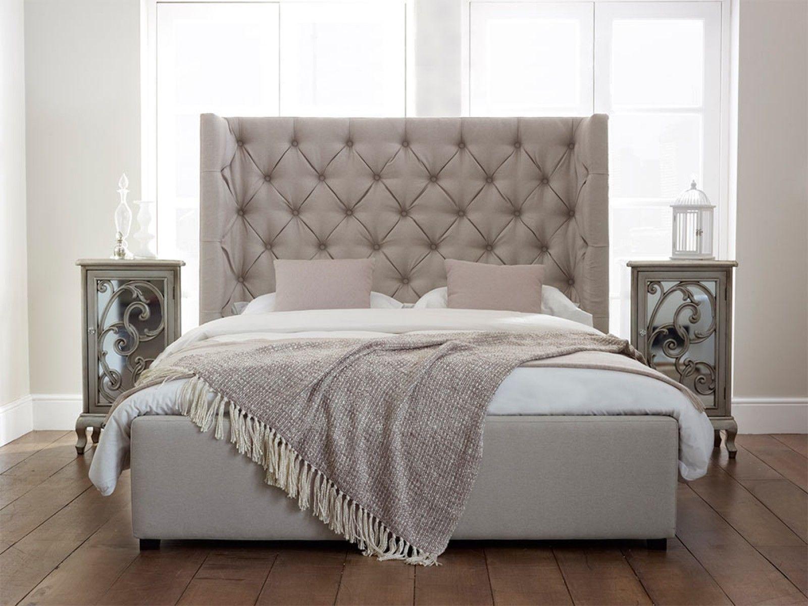 arthur short storage bed