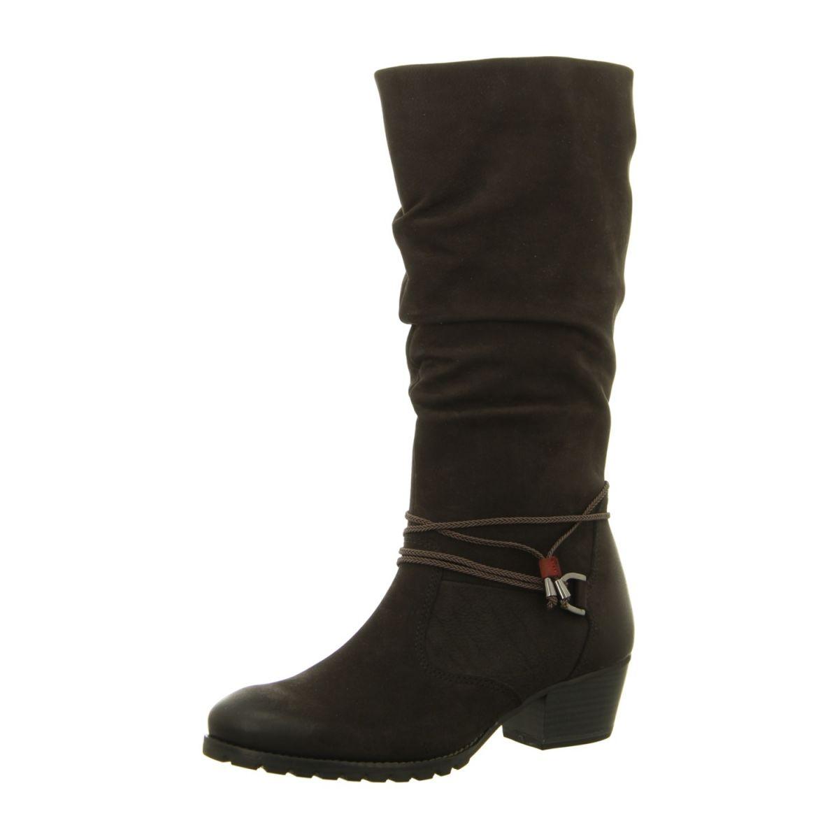 NEU: Tamaris Stiefel 1 1 25531 27 001 black | Schuhe