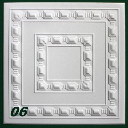 10 m plaques d coratives plaques de plafond plaques Plaques de porte decoratives
