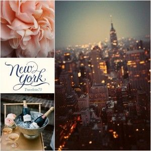 A Guide to Falling in Love with New York
