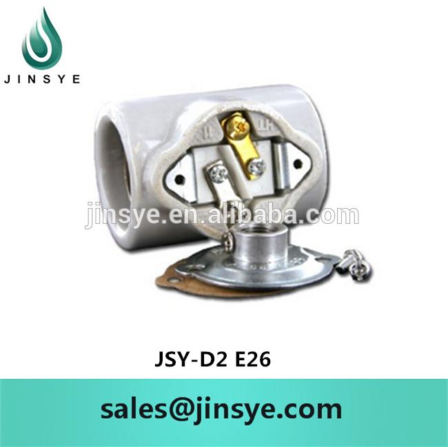 E26 Twin Light Socket With Bracket Medium Base Lamp Holder Photo Detailed About E26 Twin Light Socket With Bracket Lamp Holder Porcelain Dolls Porcelain Lamp