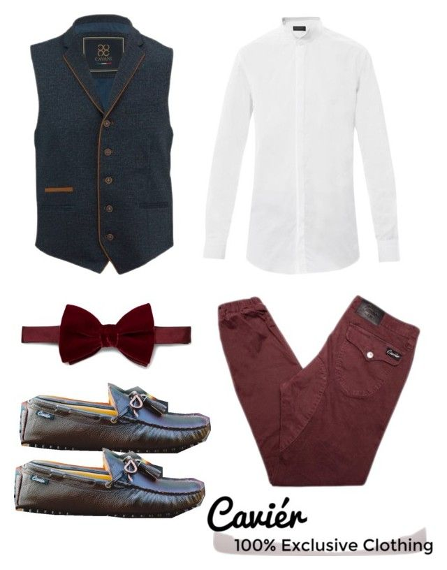 """""""All About His Money"""" by takerranichellemills on Polyvore featuring Lanvin"""