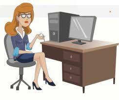 Duties Of Administrative Assistant Administrative Assistant Job Description Sample Duties .