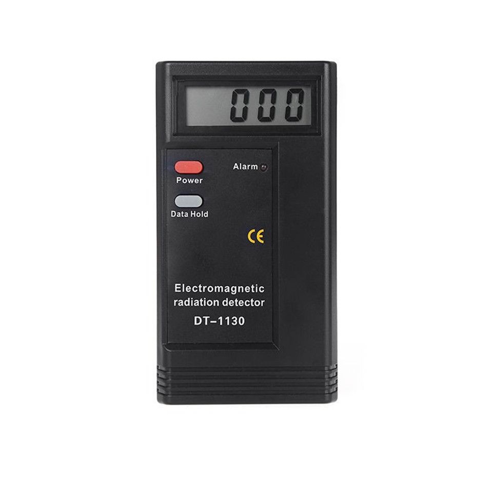 compare prices 2017 high quality dt 1130 digital lcd electromagnetic ...