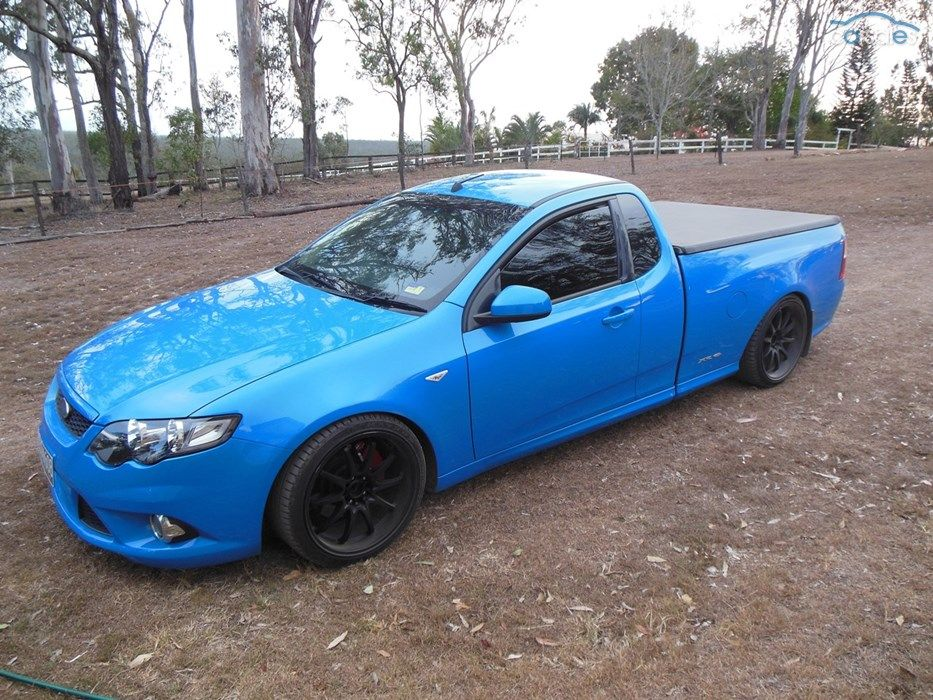 Xr6 Turbo Ute Omg Omg Omg I Want Cars New Cars Car Search
