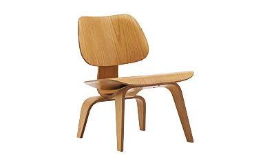 Plywood Group LCW: Muebles para el hogar: Vitra.com