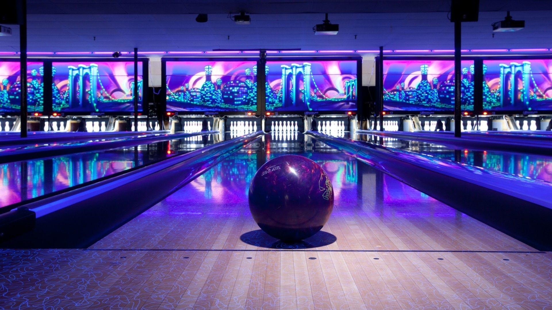 380057 Jpg 1920 1080 Cosmic Bowling Bowling Amf Bowling