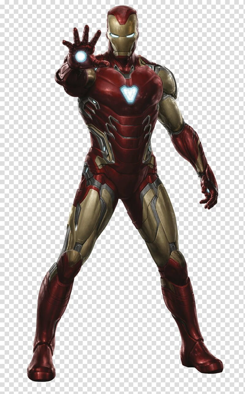 Pin By Alfonsina Arque Soncco On Avengers Iron Man Avengers Avengers Iron Man Logo