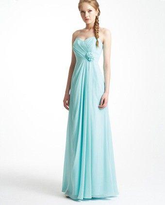 Beautiful Jasmine Prom Dresses Crest - Wedding Plan Ideas ...