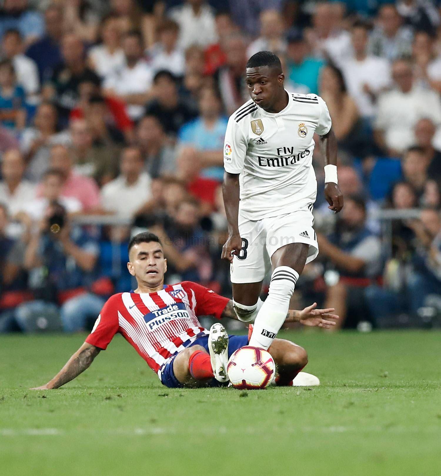 Real Madrid Atlético Madrid Real madrid club, Real