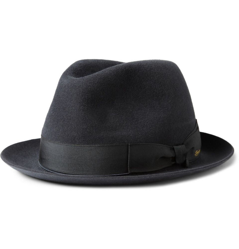 Borsalino Products