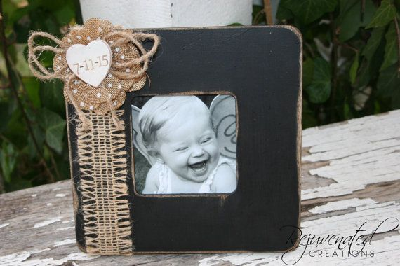 1 picture frame baby gifts bridal gifts shower gifts 1 picture frame baby gifts bridal gifts shower gifts personalized frames negle Image collections