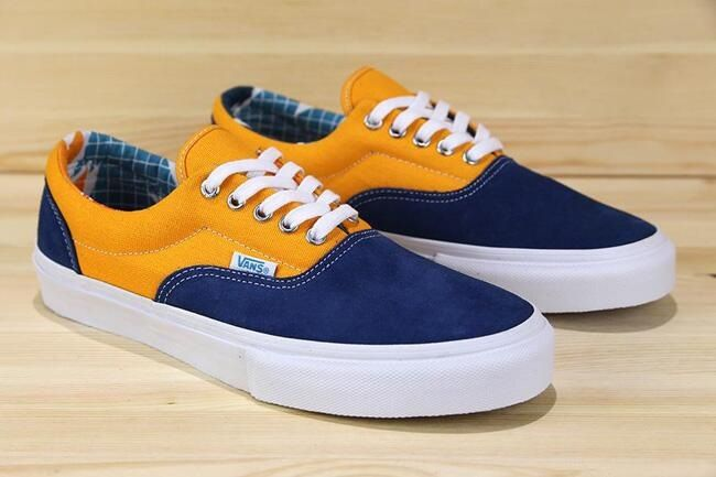 Vans, Girls sneakers, Sneakers