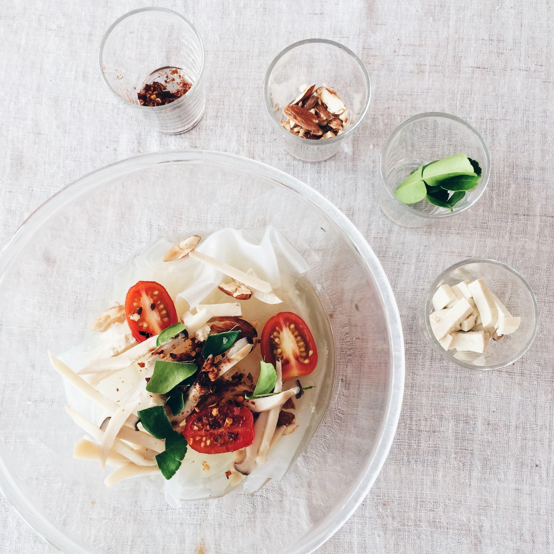 Httpsinstagramjfhoup thai recipes pinterest httpsinstagramjfhoup thai recipesgroupvideosinstagramthai food forumfinder Gallery