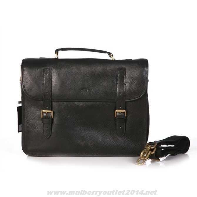 68934e941755 ... outlet mulberryoutletuksale 0312a d69ed  new zealand mulberry mens  leather laptop briefcase black on cyber monday sale ec9c8 c21d5