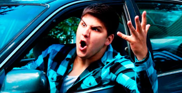 ¿Cómo somos los conductores en España? En el blog   #conductores #drivers #DriveSmart #SeguridadVial #RoadSafety