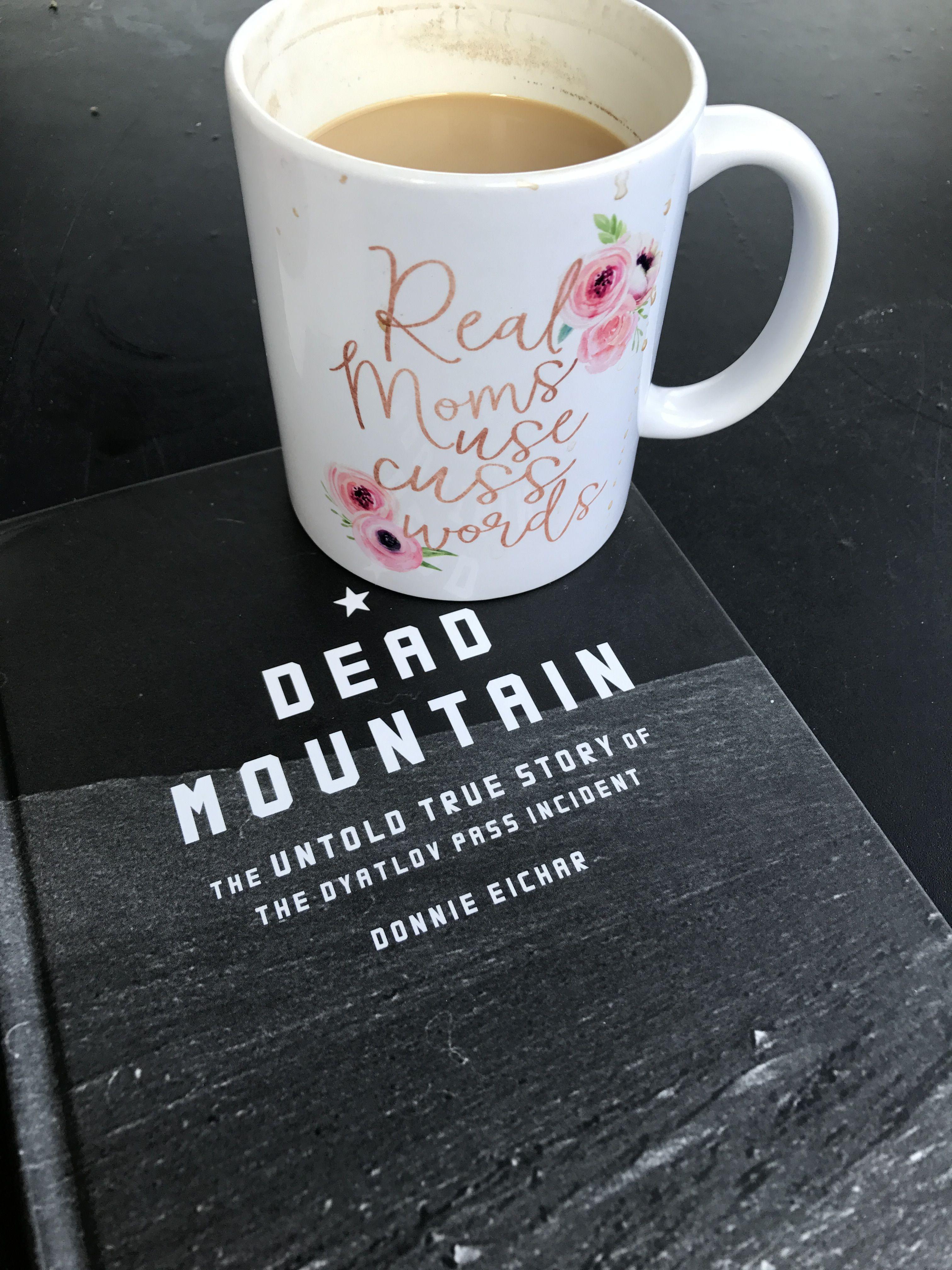 DONNIE EICAR DEAD MOUNTAIN PDF DOWNLOAD ( Just Like )