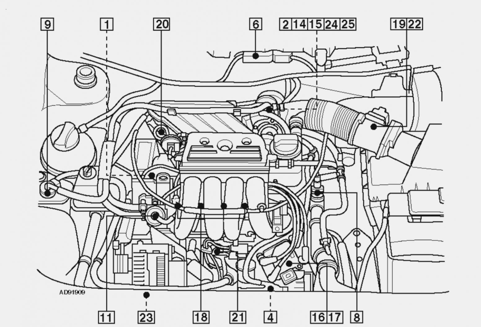 Vw Up Engine Diagram Guide Vw Up Engine Diagram Guide