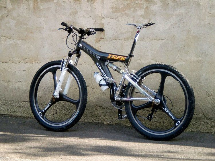 Firefly Bicycles Bicycle Bike Ride Titanium Road Bike