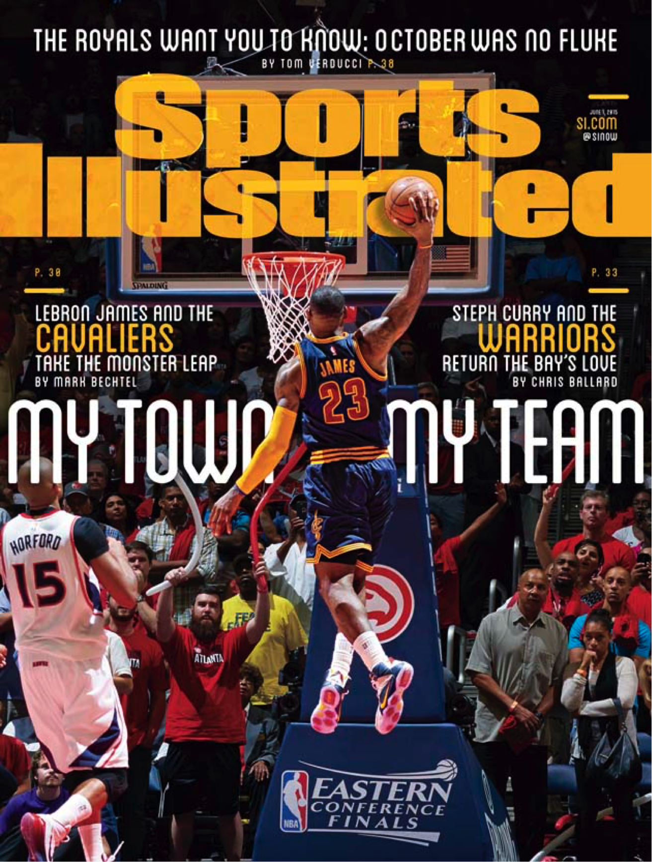 sports illustrated covers Google Search Si cover