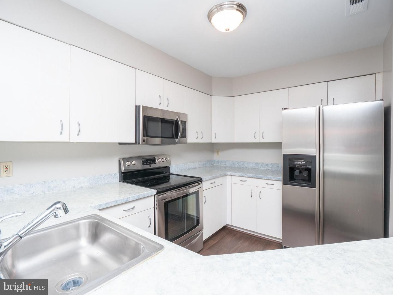 Matrix | Kitchen, Kitchen cabinets, Home decor