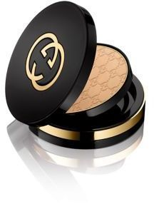 71d28ee36b6c1f Gucci - Gucci Face Luxe Finishing Powder 0.42 oz.