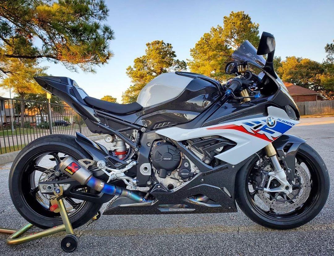 S1000rr 2020 Em 2020 Motos Esportivas Motos Esportes